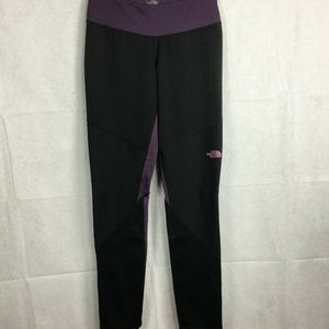 The North Face Flight Tour Windwall Leggings NWT